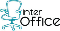Inter Office