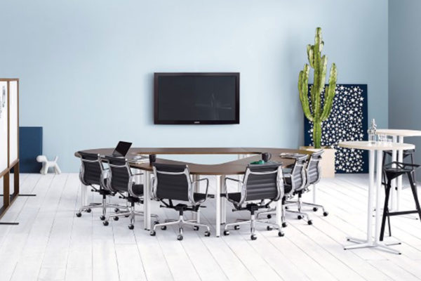 Herman-Miller-Education-11