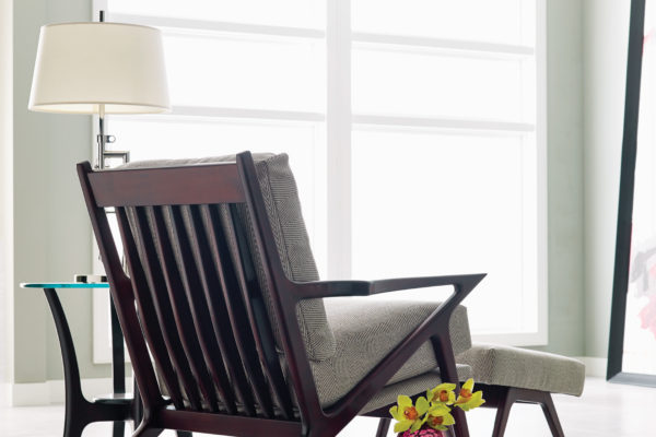 Elroy Chair Living Room